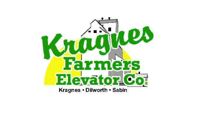 Kragnes Farmers Elevator