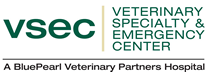Veterinary Specialty & Emergency Center