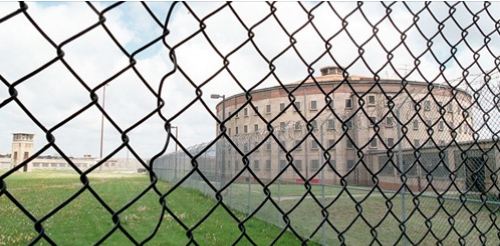 Civil Rights Attorneys Launch Legal Challenge to Free Prisoners At Risk of Coronavirus