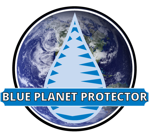 Blue Planet Protector