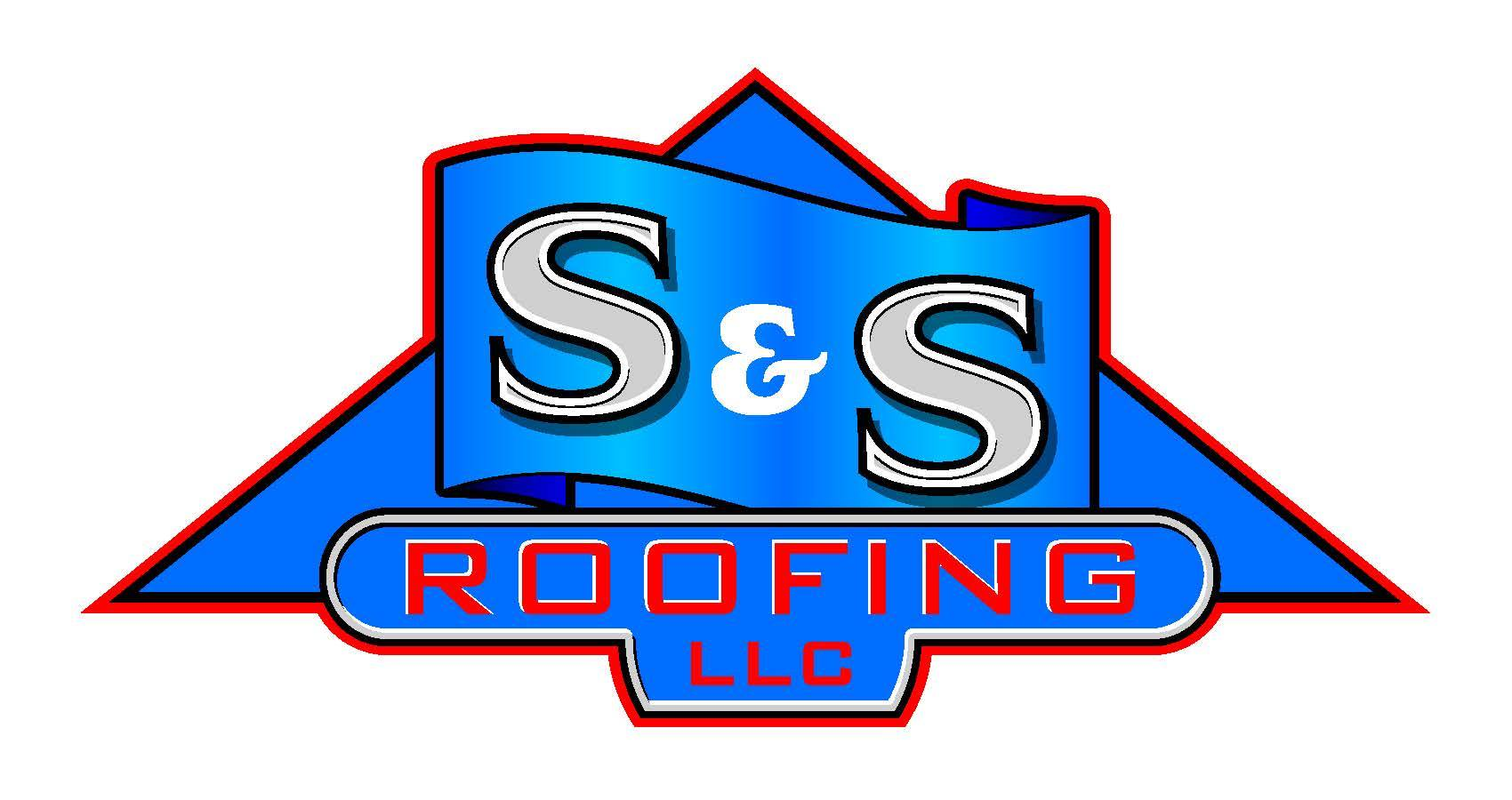 S&S Roofing LLC