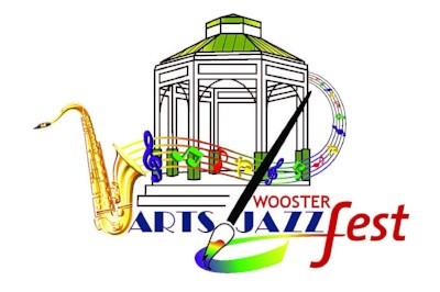 2018 Wooster Arts Jazzfest