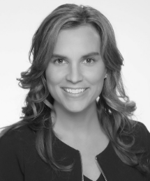 Shannon Murphy-Castellani