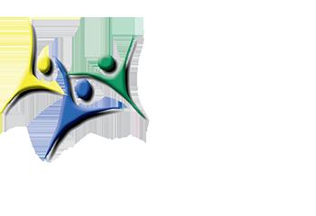 Community Assessment & Treatment Services, Inc.