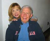 Mary and Al Wissink