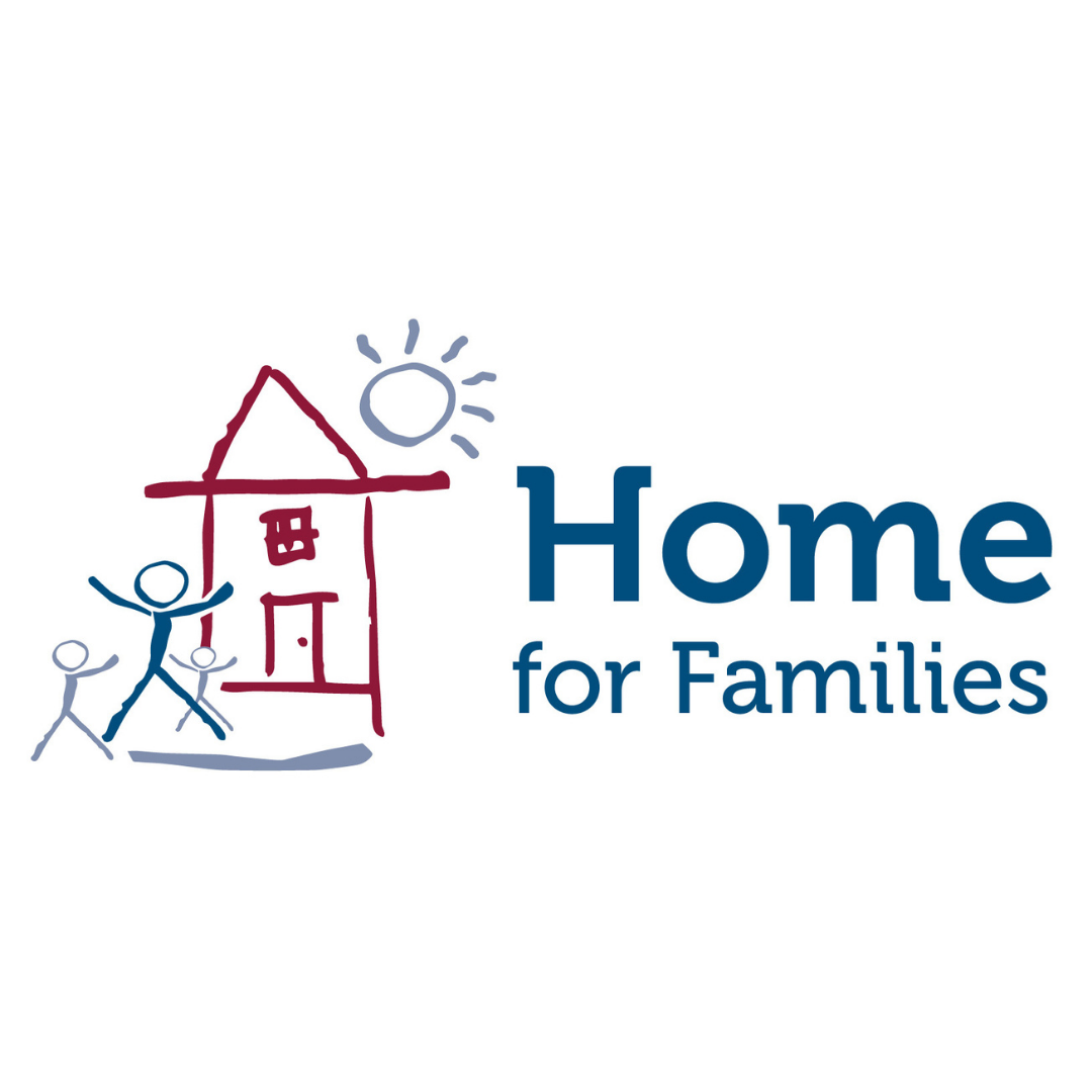 HFF is Home for Families!