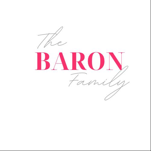 The Baron Family