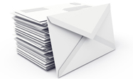 Green Mailing Services