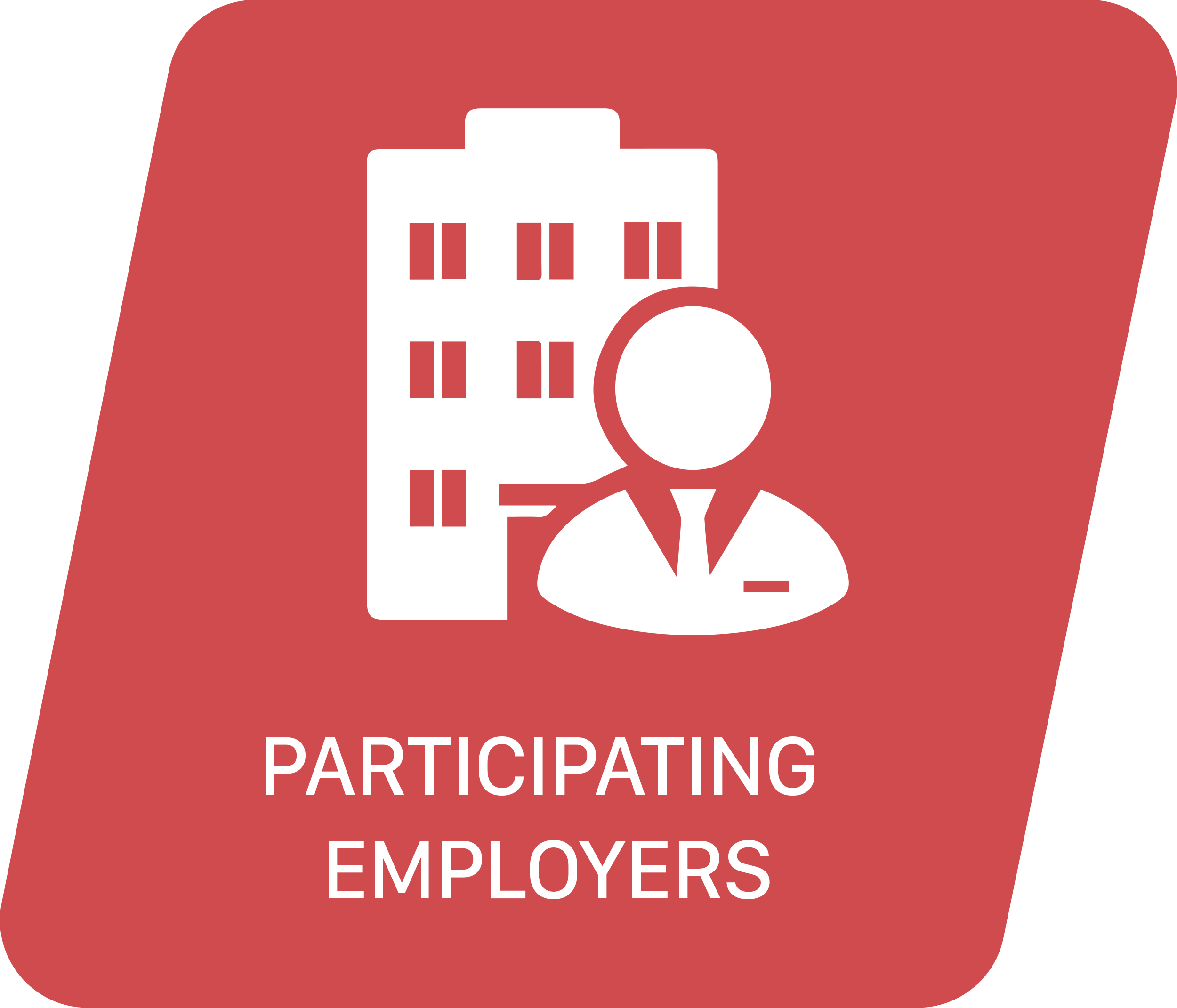 Participating Employers