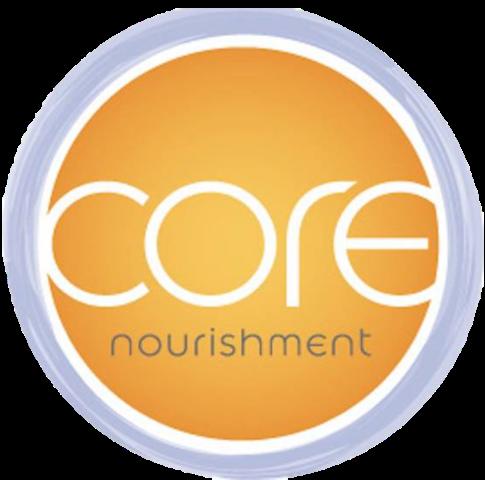 Core Nourishment