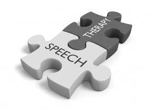 speech and language therapy london