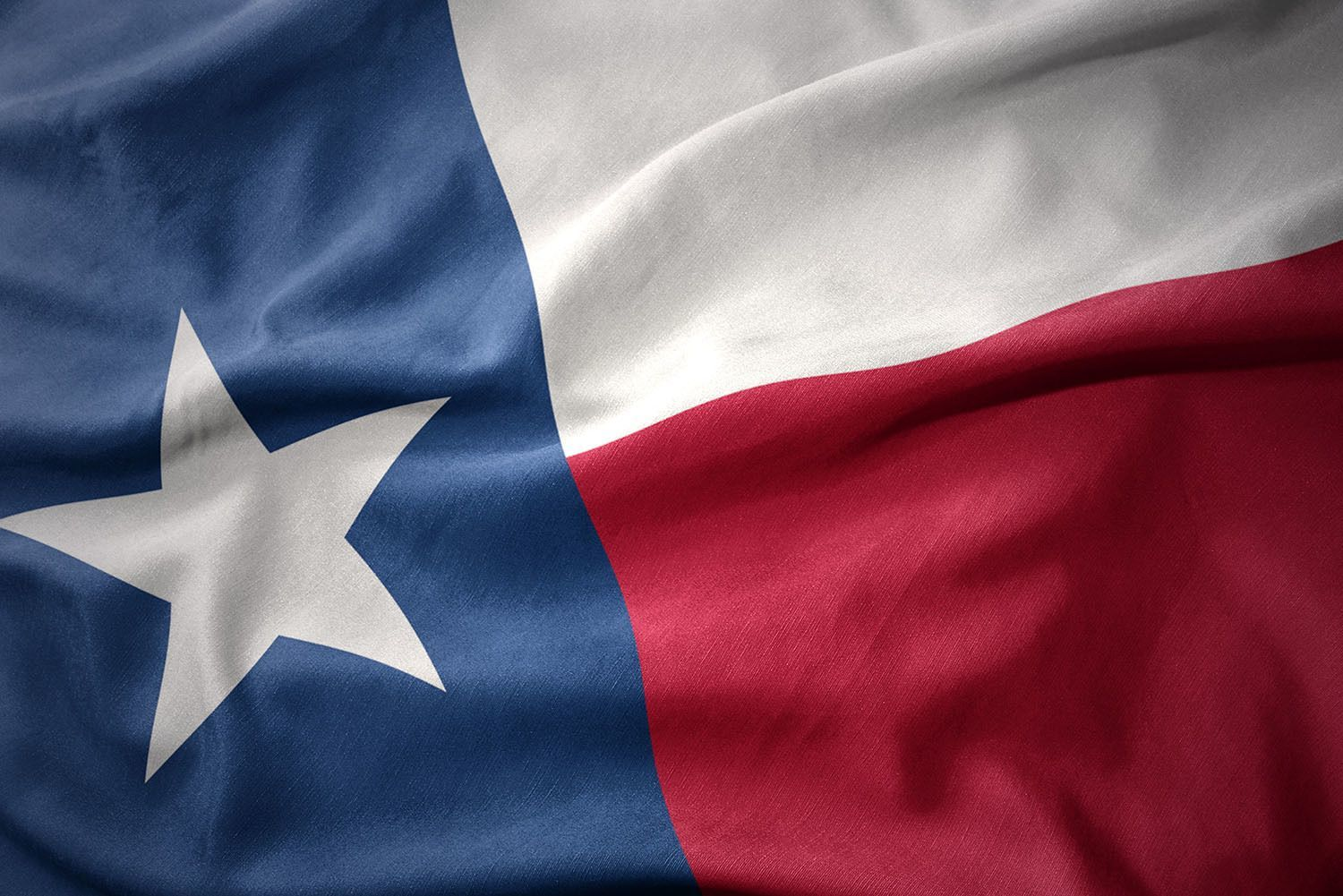 We Are Texans Preserving Texas.