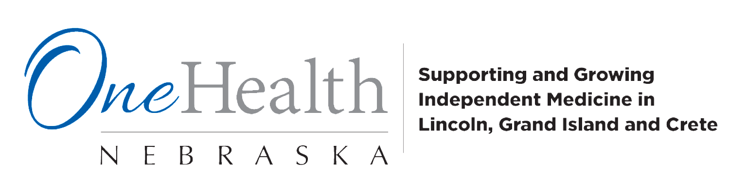 Thank you to our sponsor: OneHealth