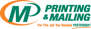 Minuteman Press Printing & Mailing.  A division of PrintCom, Inc., a Minuteman International, Inc. Licensee
