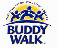 BUDDY WALK 2018