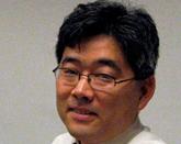 Yasushi Kisanuki, M.D.