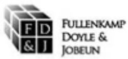 FDJ Law