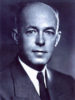 1912: Herbert O. Yardley hired as State Department code clerk.