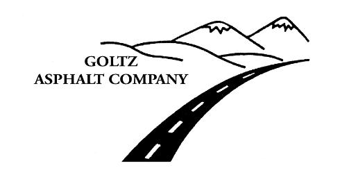 Goltz Asphalt