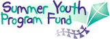 Summer Youth Program Fund