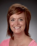 2013 GRANT – FINAL REPORT FROM DR. HEATHER FRANCIS, TEXAS A&M UNIVERSITY