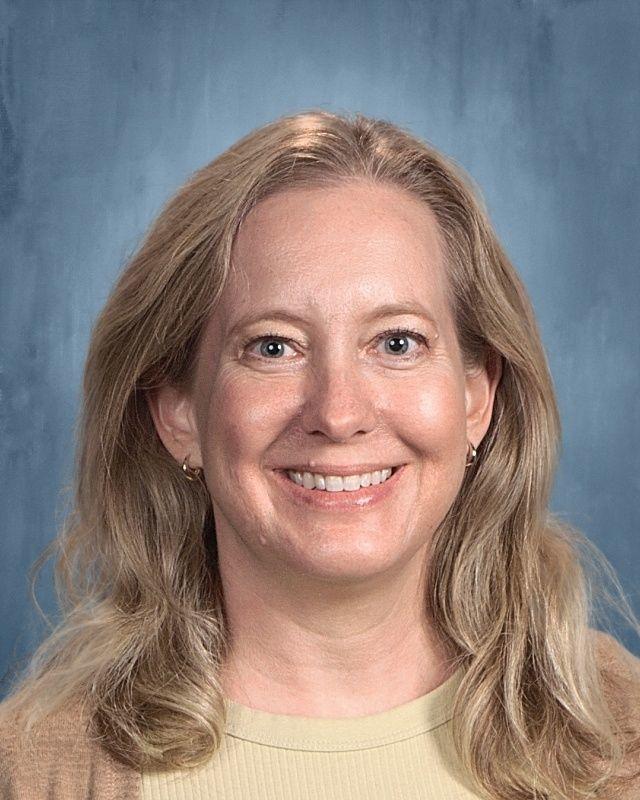 Maggie Shumway