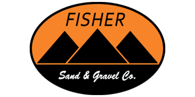 Fisher Sand & Gravel