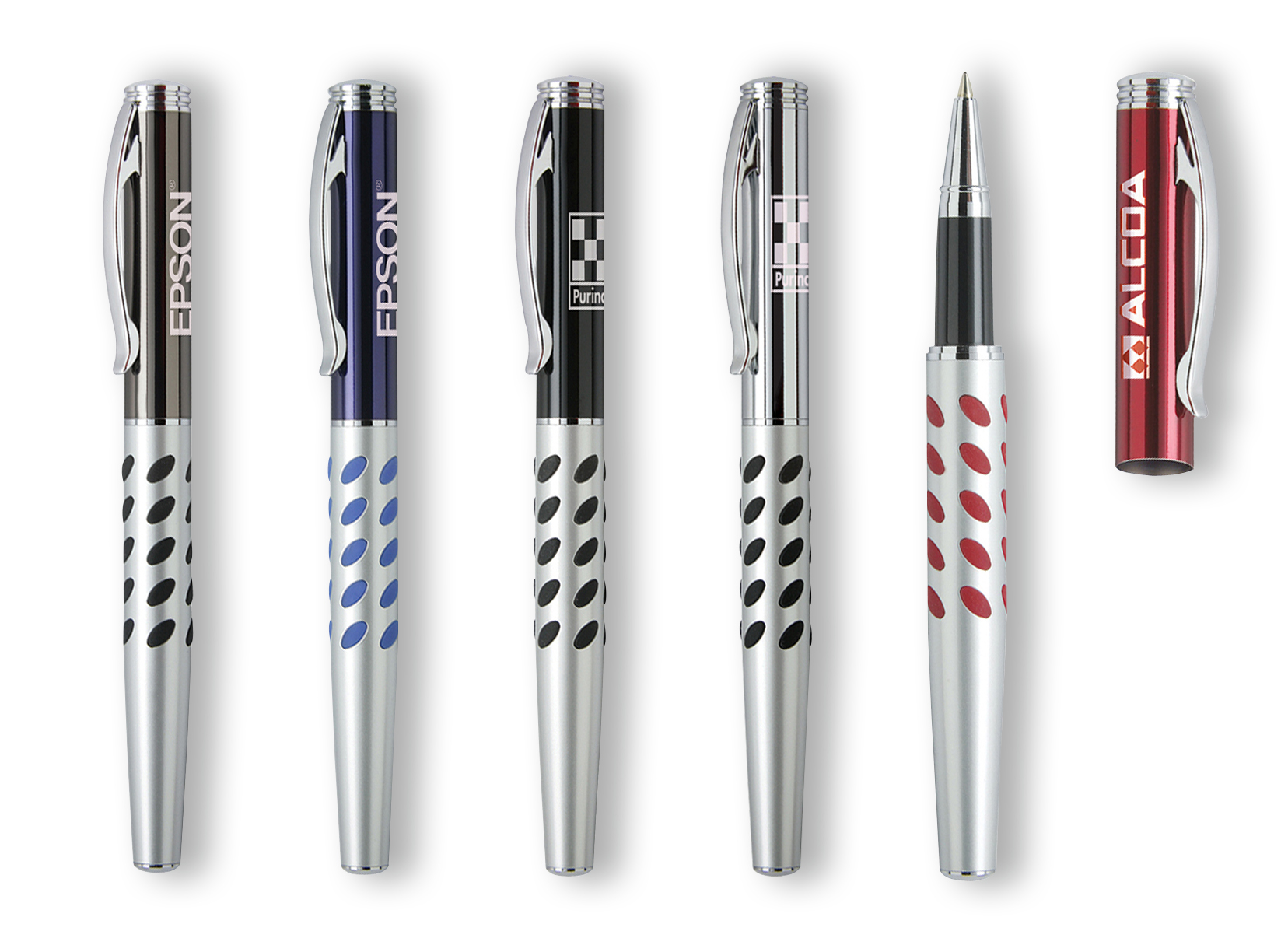 Metal Pens by Ultra Penworks - Search