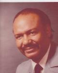 GERALD L. STOVALL, CLASS OF 1957