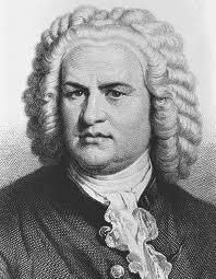 Bach's Children Music School