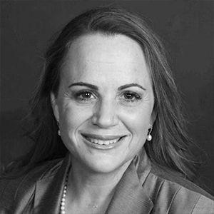 Diane M. Janosek, Esq., CISSP