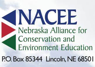 Nebraska Alliance for Conservation and Environment Education