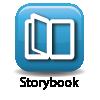 Storybook link