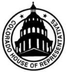 Colorado House of Representatives