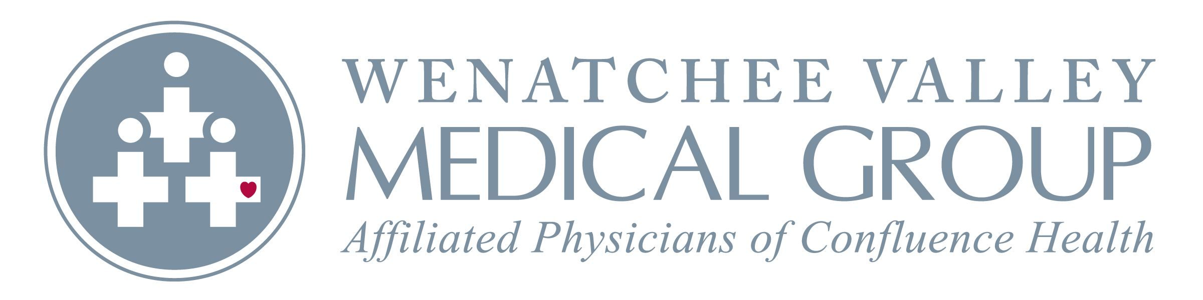 Wenatchee Valley Medical Group