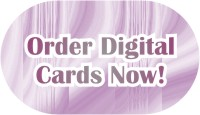 Easy Order Business Cards