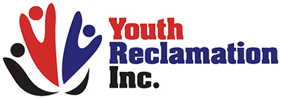 Youth Reclamation, Inc.