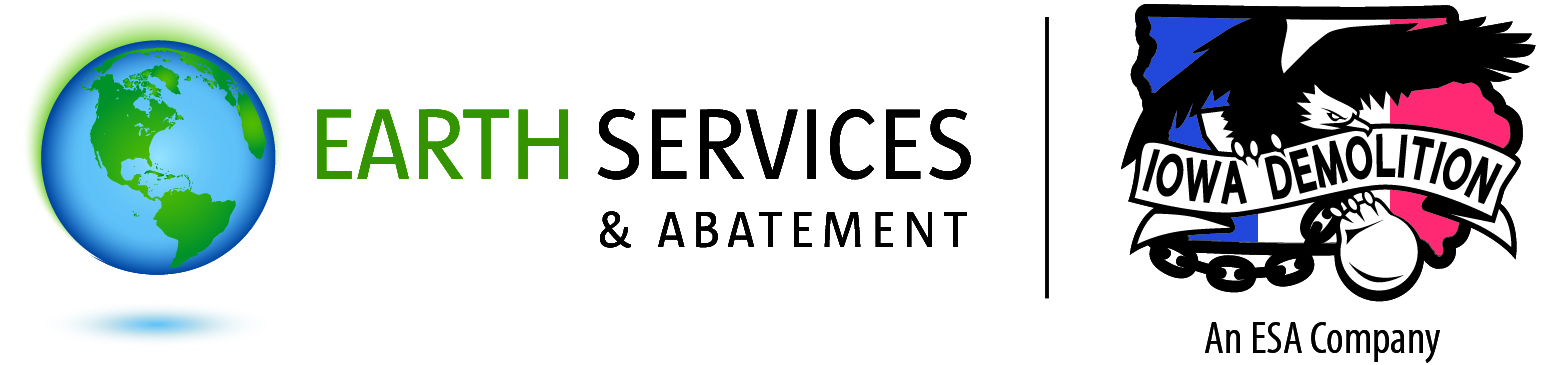 Earth Services & Abatement