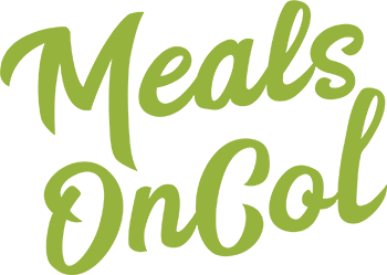 MealsOnCol