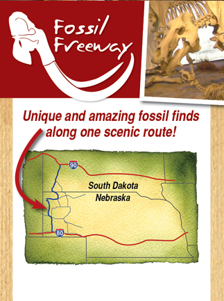Fossil Freeway