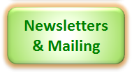 Newsletters & Mailing