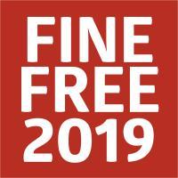 Fine Free in 2019