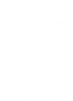 Friends of the Riverwalk