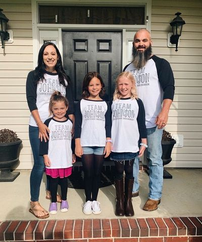 Adoption: A Definition From The Heart