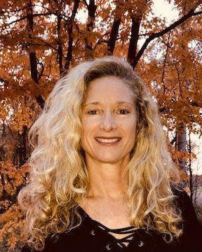 Wendy McMahon, MS, LMFT, LADC, CST