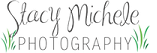 Stacy Michele Photography
