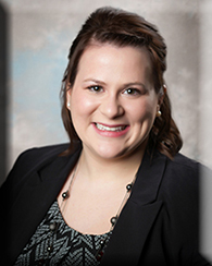 Abby Chase, APRN-C