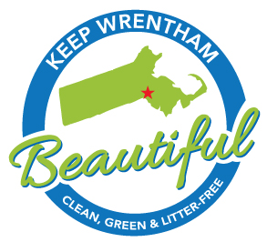 Great Wrentham Cleanup