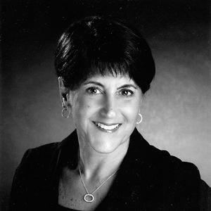Jeanie Alhadeff 2003-2004