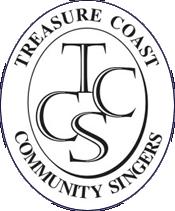 Treasure Coast Community Singers